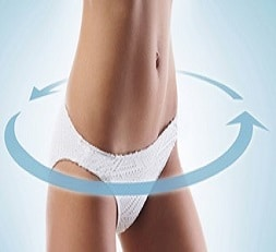 Cryolipolysis- Coolsculpting